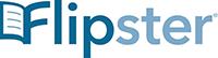 Flipster magazine service