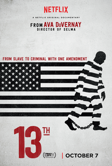 Documentary Film 13th