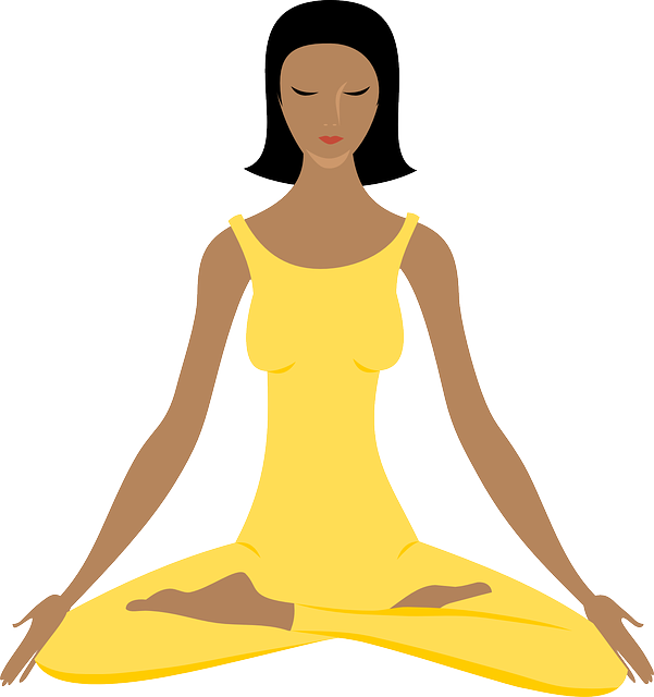 (online) Yoga